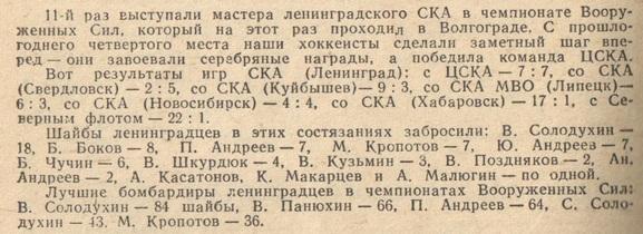 ВС чемп 77-78.jpg