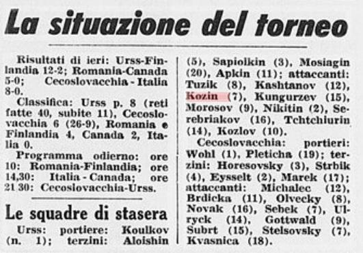 Универсиада 1966 составы.jpg