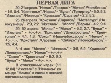 91-92 1 лига 31.jpg