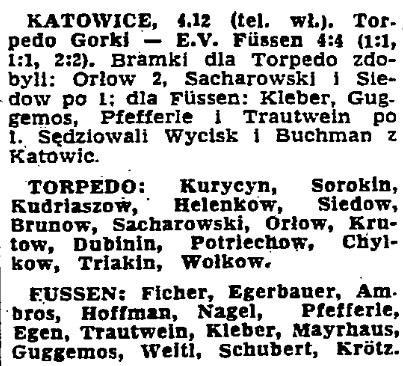 3.12.1957 Торп Г - Фюссен.jpg
