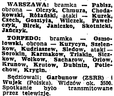 7.02.1957 Торп Г - Варшава.jpg