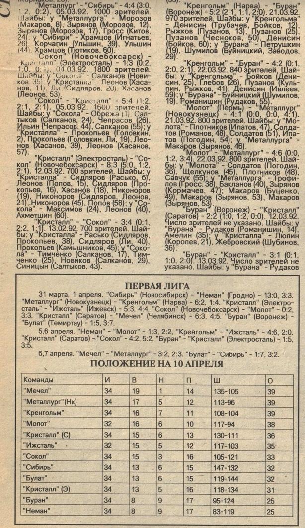 91-92 1 лига 28.jpg