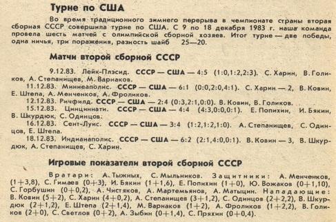 CCCР-2 в США.jpg