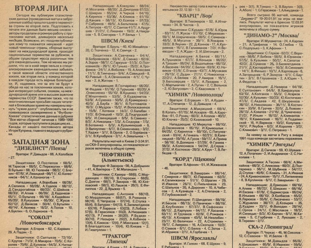 90-91 статистика 2 лиги 1.jpg
