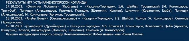 2003 УК матчи.jpg