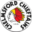 Chelmsford_Chieftans.png
