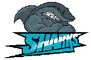 sharks-001.png