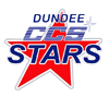 dundee-stars.png