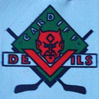 devils_patch.jpg