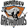 Haringey_Greyhounds_logo.png