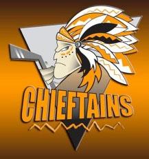 chieftans.jpg