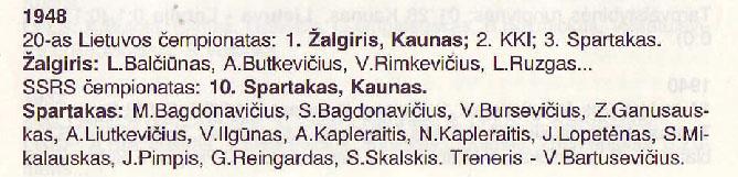 Литва_48.jpg