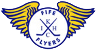 fife_flyers.png