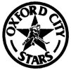 LogoUkOxfordCityStars.jpg