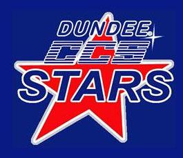 dundee_stars_2014.jpg