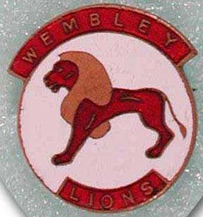 wembley_lions.jpg