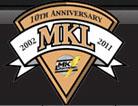 MKL.jpg