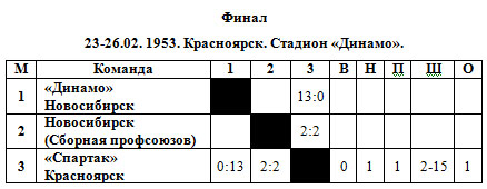 52-53 6 зона.jpg