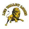 lee-valley-lions.png