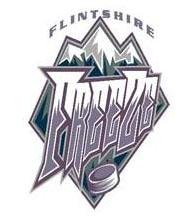 flintshire.jpg
