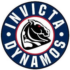 dynamos_2014.png