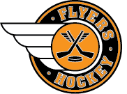 fife_flyers_2014.png