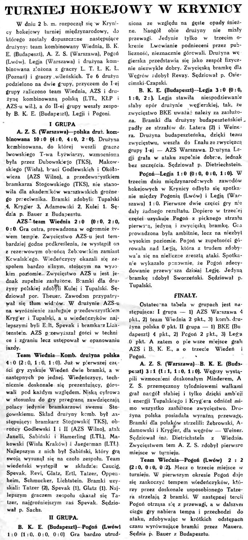 1928-29_Krynicy.jpg