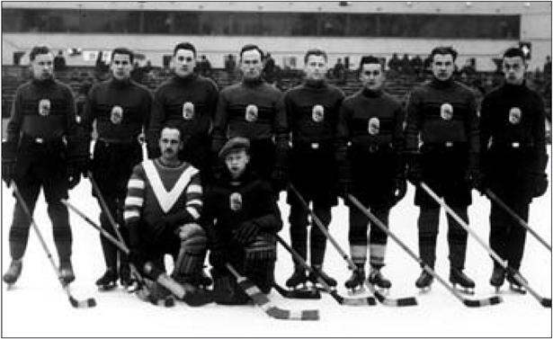 Latvia_1933_WCh.jpg