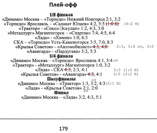 Кб-МХЛ_92-93.jpg