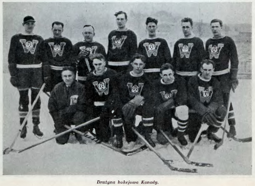 Канада_ОИ-1932.jpg