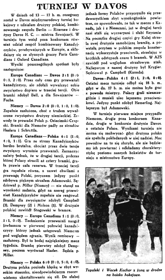 1928-29_Davos.jpg
