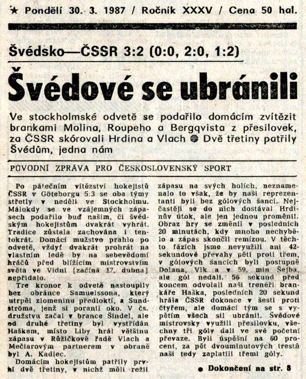 Czech1.jpg