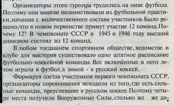 47-01.jpg