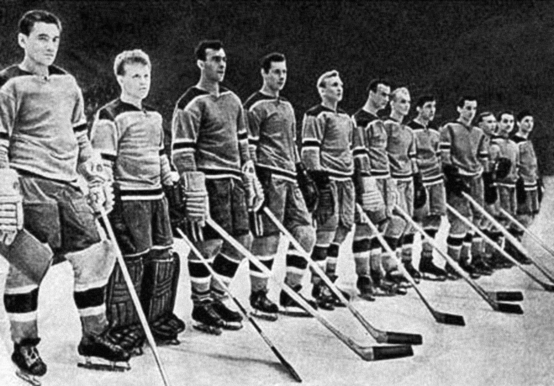 1961-62.jpg