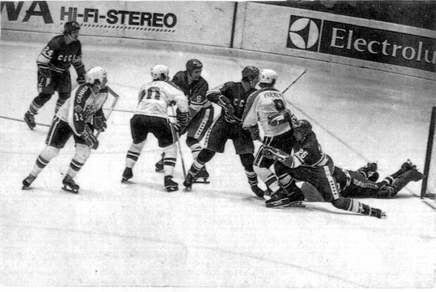 СССР-Канада-1978.jpg