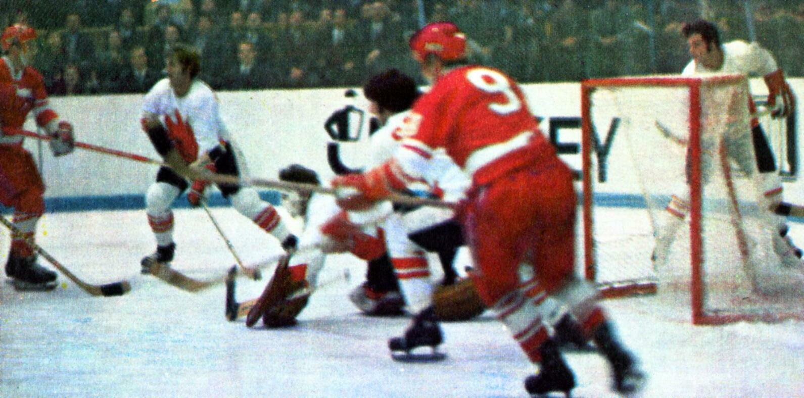 72-USSR-Canada-6.jpg