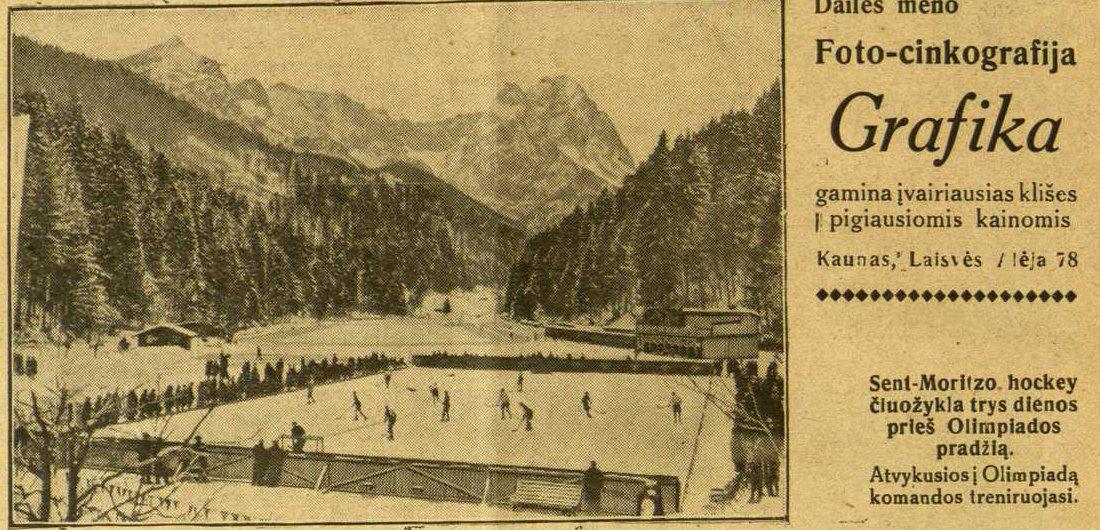 1928ol.jpg