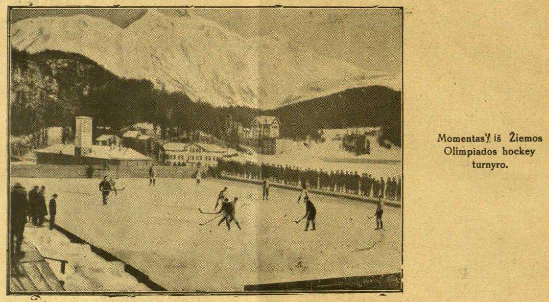 19280z.jpg
