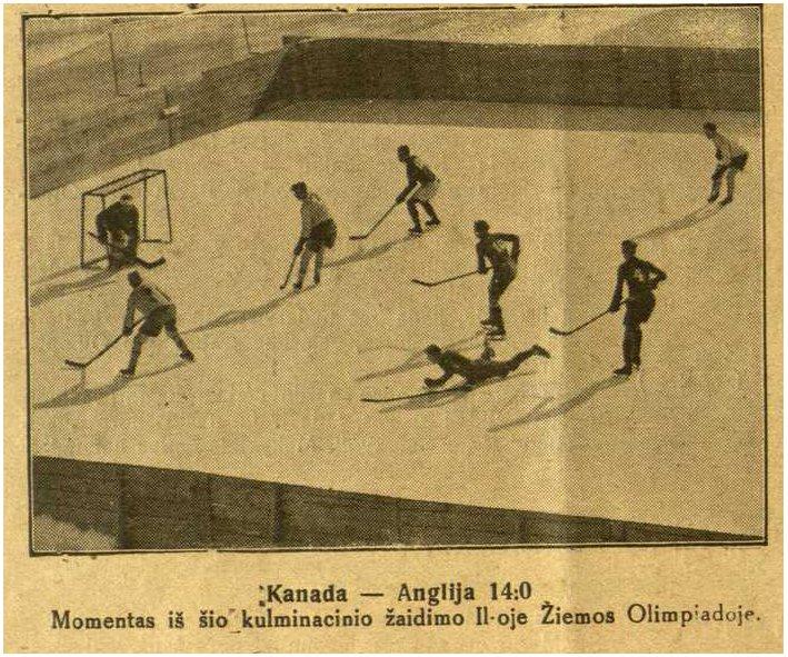1928canada.jpg