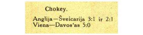 1925draug.jpg