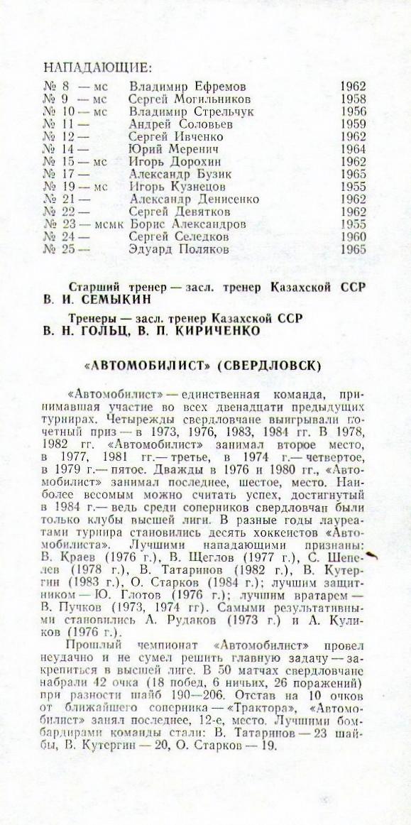 1985 КЦ (11).jpg