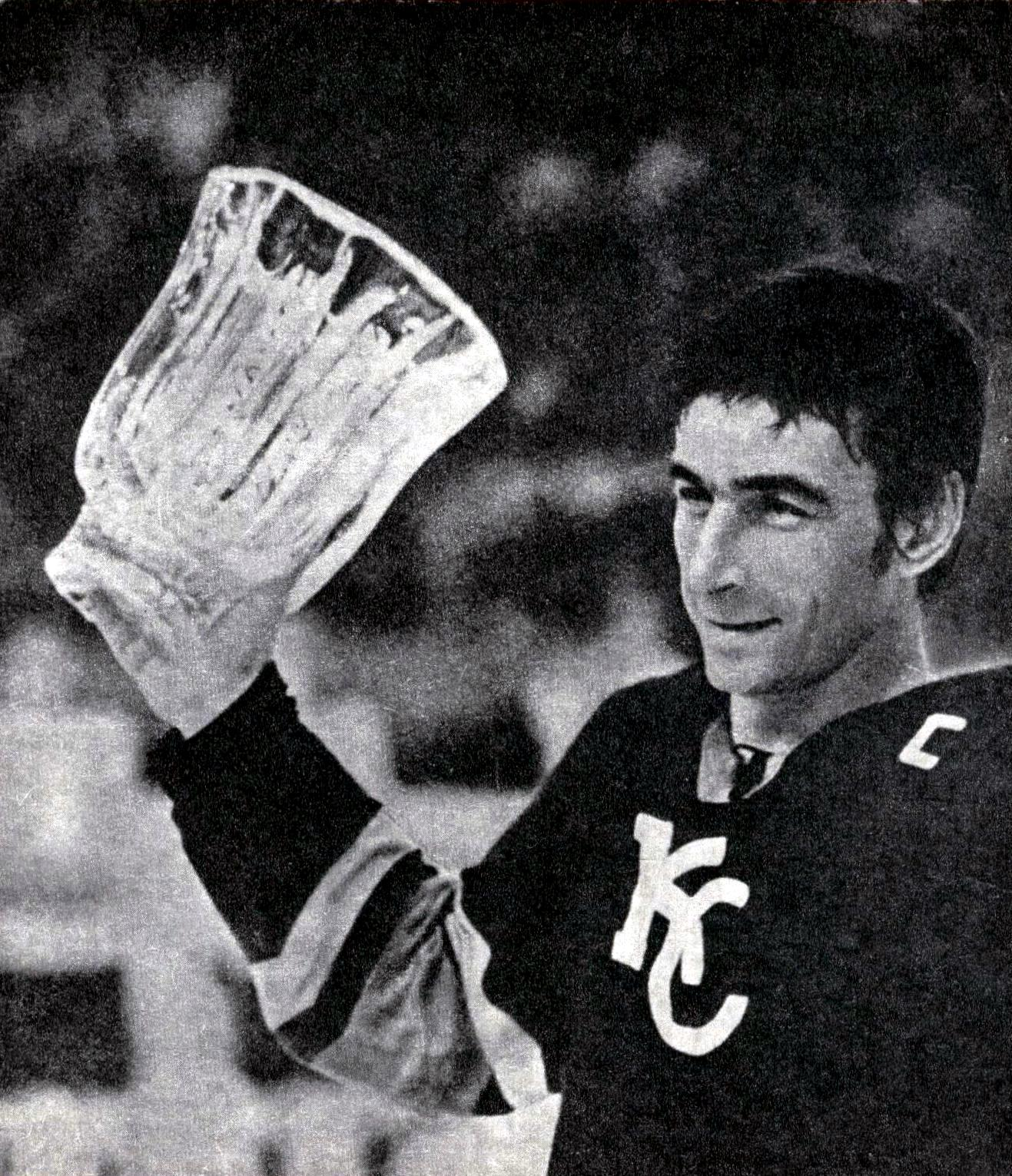 1974-1 Кубок СССР Крылья Советов Игорь Дмитриев-к.jpg