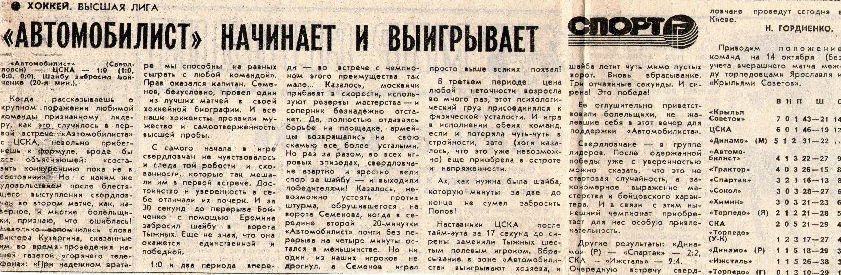 1987.10.12б Автомобилист Св. 1-0 ЦСКА.jpg
