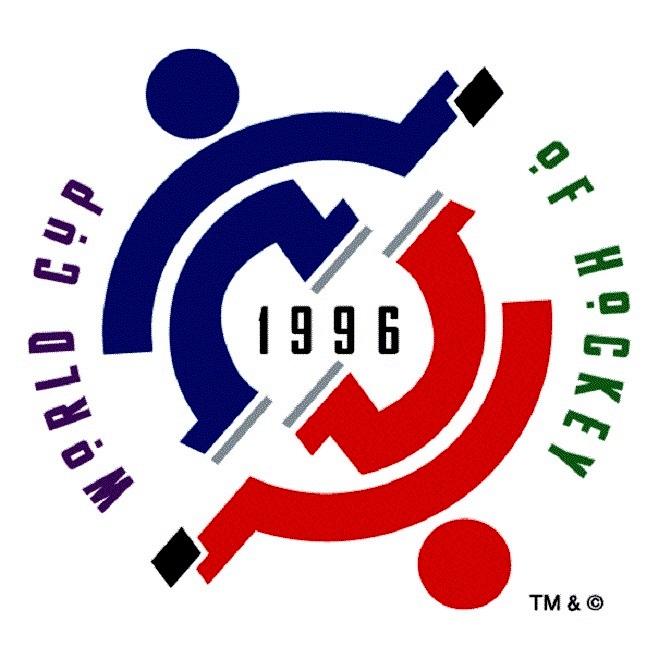 1 1996 Кубок Мира.jpg