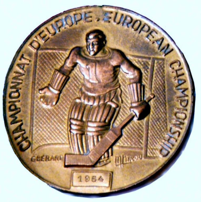 1954а ЧЕ золото.jpg