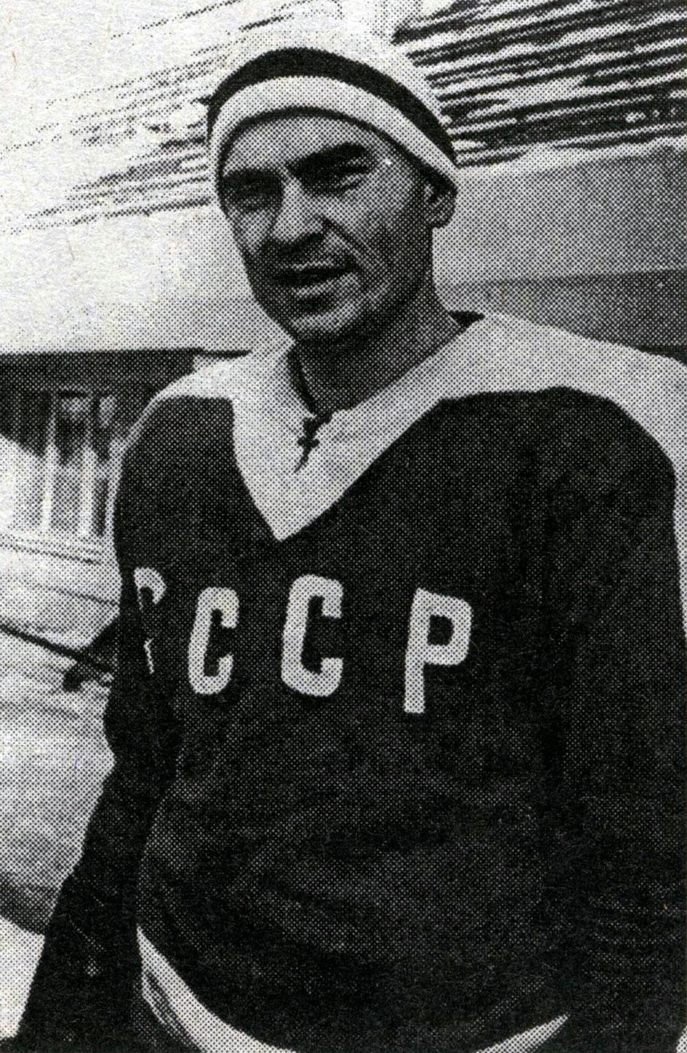 1 ЯКУШЕВ Виктор 1959.jpg