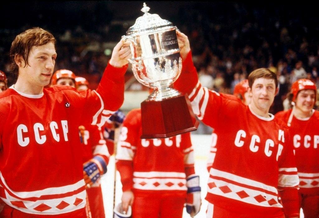 1979-1 Кубок Вызова Валерий Васильев и Борис Михайлов-к.jpeg