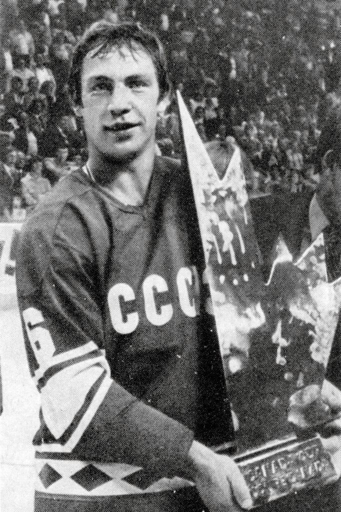 1981-1 Кубок Канады Валерий Васильев-к.jpg