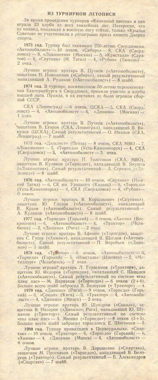 1981 КЦ (8).jpg