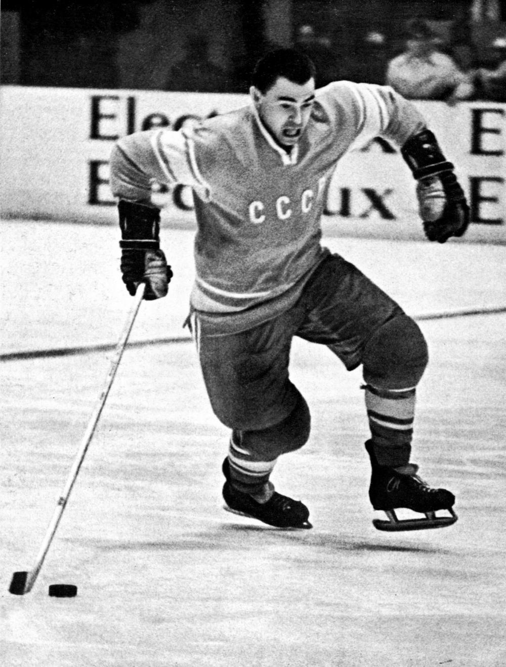 2б 1967 ЧМ Вик.Якушев.jpg